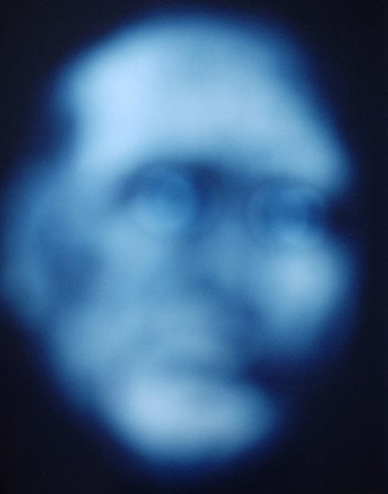 Bill Armstrong, Apparition #906