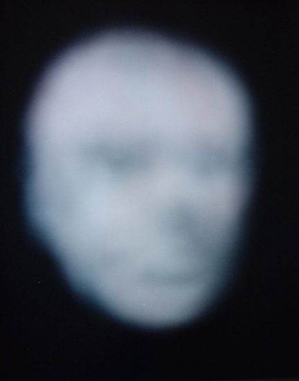 Bill Armstrong, Apparition #911