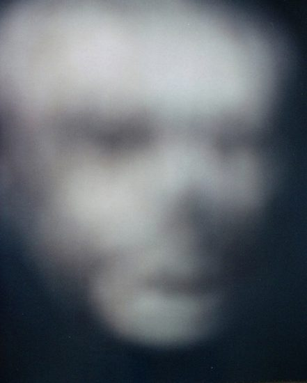 Bill Armstrong, Apparition #902