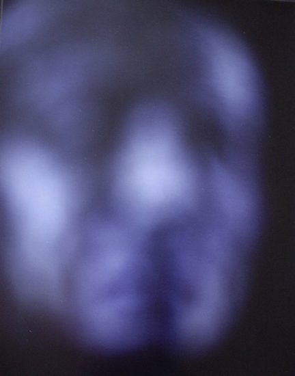 Bill Armstrong, Apparition #909