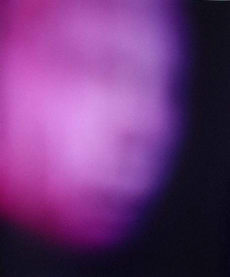 Bill Armstrong, Apparition #914