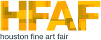 ClampArt will be exhibiting at the Houston Fine Art Fair, September 14 – 16, 2012