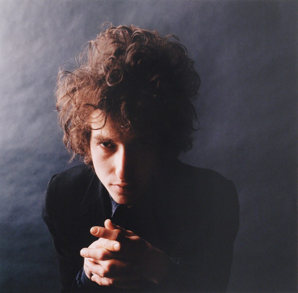 Bob Dylan, Revisited III