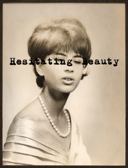Joshua Lutz, Hesitating Beauty