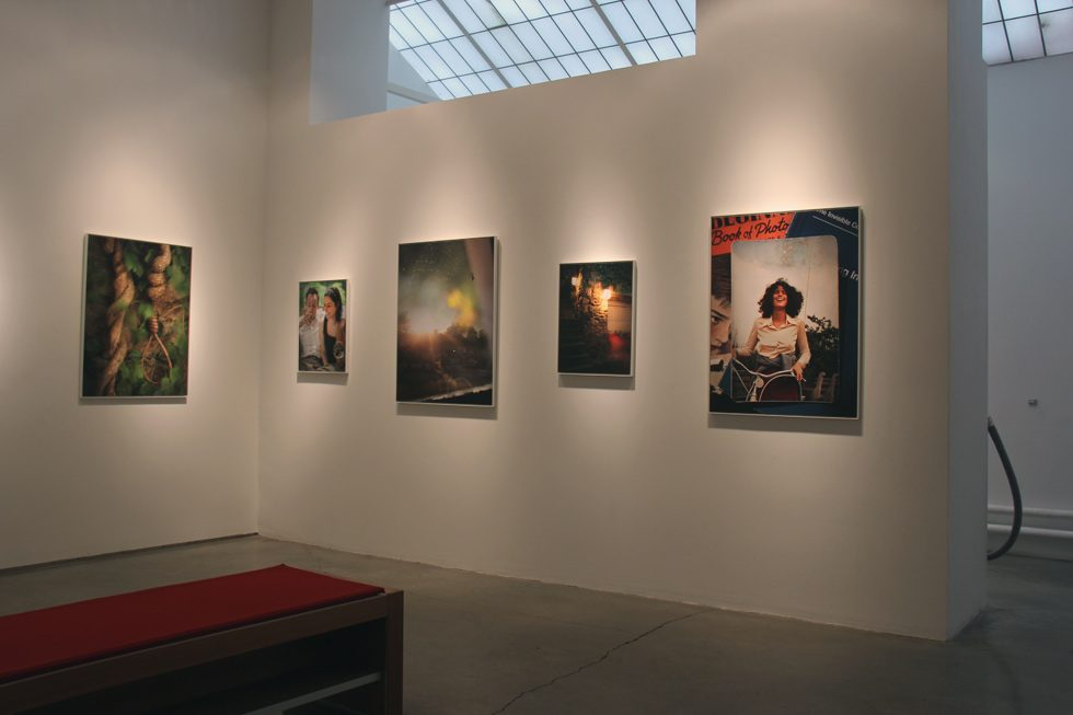 Exhibition Image Four