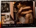 """Two photographs by Mark Morrisroe are included in """"I, You, We"""" at the Whitney Museum of American Art"""