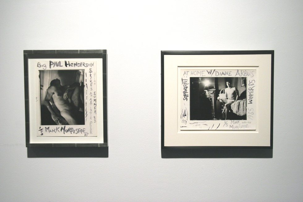 Exhibition Image Two