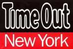 "Lori Nix/Kathleen Gerber | ""Empire,"" Time Out New York"