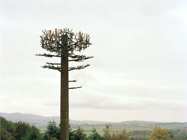 Robert Voit, Cockermouth, Cumbria, UK
