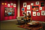 Join Brian Paul Clamp for a gallery talk at CCP