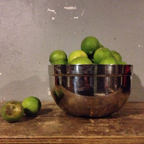 Bowl-with-Limes-2012