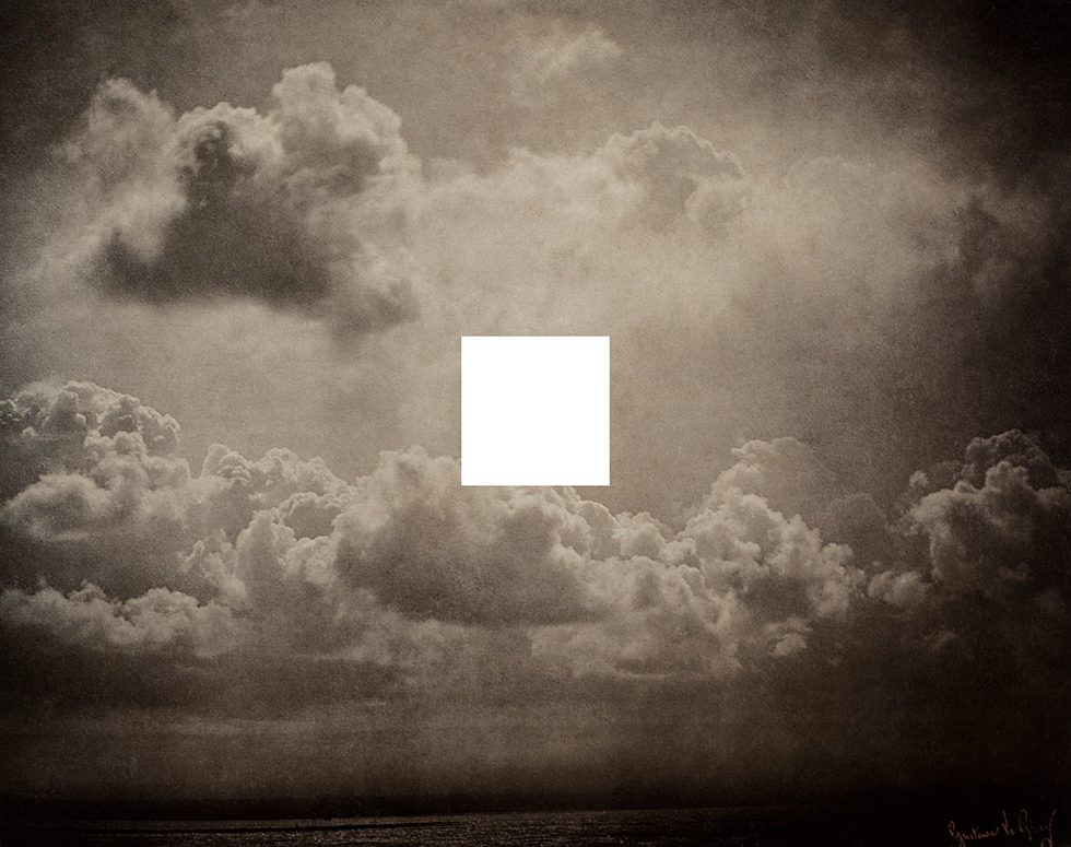 After Gustave Le Gray II