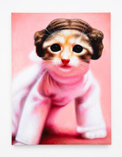 01-Handal_Princess-Leia-Kitty_Cinamon-Tabby-980-1