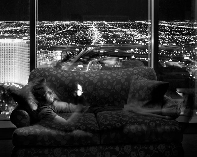 Matthew Pillsbury, Nathan Noland, Mario Kart DS, The Star Cup, Wynn Las Vegas, Monday, July 31st, 2006, 0:34-0:52 a.m.