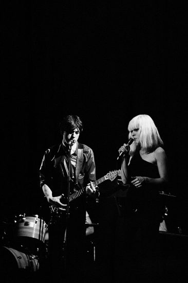 Blondie, Berkeley Community Theatre [0006_0016]