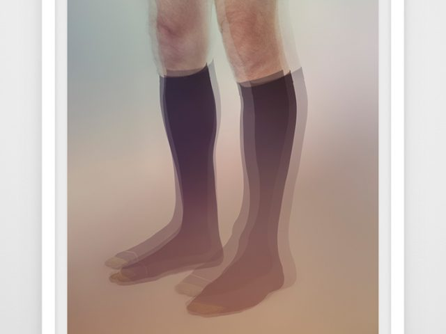Joseph Desler Costa, Knee Highs