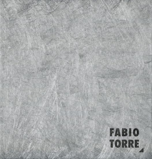 Fabio Torre, Exhibition Catalog