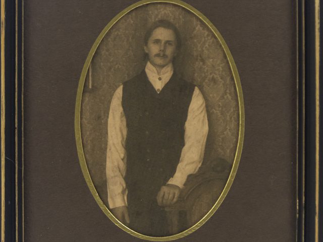 Curtice Taylor