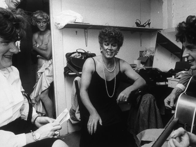 Mariette Pathy Allen_Dressing Room before a performance at Fantasia Fair_Transformations_006_980