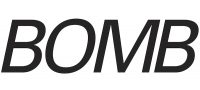 """Mikael Owunna 